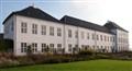 Gråsten slot, Danmark