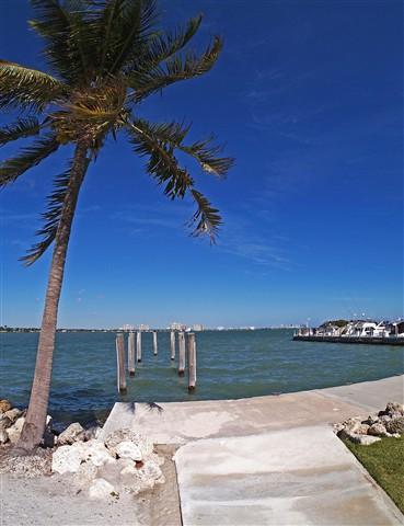 Pelican Harbor Marina, Miami FL   2