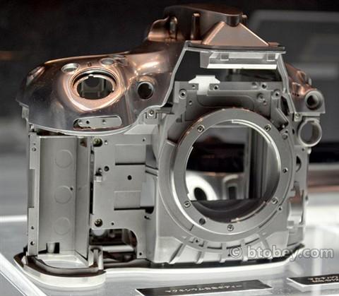 nikon-d800-frame