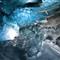 m Vatnajökull Ice Cave 17-12-2011 hdr8