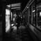 AMS_tram