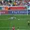 Emirates Cup-14