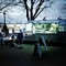 Airstream Cafe Diners