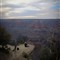 Grand Canyon and Las Vegas-04589-Edit