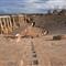 2008-11-09 Leptis Magna-132