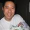 蔣正平 Joshua Chiang 2012-04-10