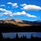 92315 Mt. Cautley