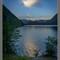 DSC_3820_Alouette_Lake