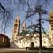 Pécs,Hungary_small