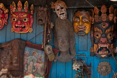 Nepal 2011 Slideshow A-5162