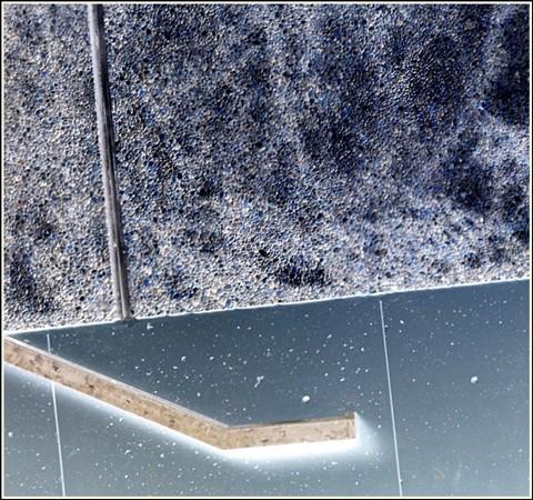 DSC00714-001ps-cosmic hockey