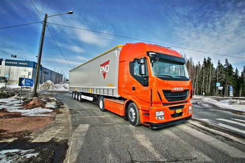 Iveco_New Stralis_HDR