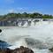 Ngonye Falls - Zambia
