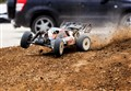 RC Off Road Racing 1