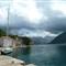 2012-0736 Perast Montenegro