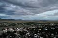Raton New Mexico