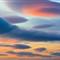 cloudsnowater