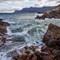 coastline_IMG_6794