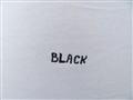 Or black ?