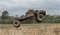 Fraser Coast Offroad Racing