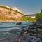 Niagara rapids