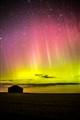 Aurora 2013-03-29-27