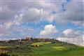 Toscana DCP_0622