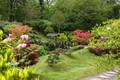 A Japanese Garden UK