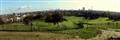 Primrose Hill.