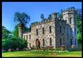 Winnekinee Castle