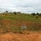 Bomb Crater from the US Secret War R1009211 Plain of Jars UXO