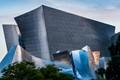Walt Disney Concert Hall, Los Angeles-2546