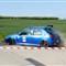 Motorsport-4