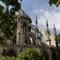 Paris-IMG_0025