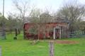 old house in Kempner TX