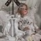 _MG_2662 panenka s zarovkami3