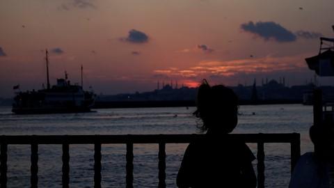 istanbul_33