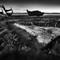 ships graveyard 05