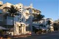 Miami - Art Deco District