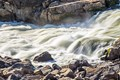 Great Falls 7793