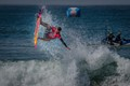 FT Airing it at the US Open of Surfing-1442