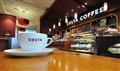 Costa Caffee