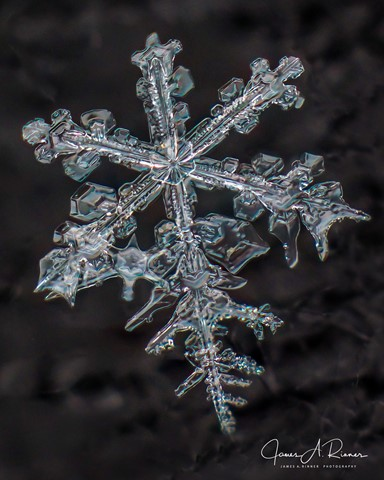 Snowflake 2017-06 JAR