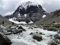 Mount Kailash - Himalayas