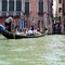 Gondola Touring, Venice, Italy 2013