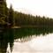 Lilian Lake Hike (786 of 800)