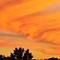 e  Sunset  Sept  2016  FZ1000   FSP1820177