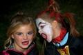 Pretty Vampires