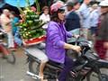 Vietnam - Flowerdelivery