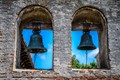 Bells of San Juan Capistrano